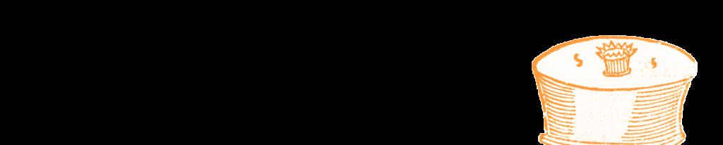 Illustration of pie